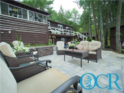 OCR - Moose Tracks Cottage (F429) Dorset, Lake of Bays, Muskoka, Ontario