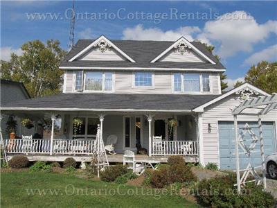 OCR - Rockhaven Cottage (F245)
