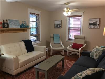 Awesome Lunenburg South Shore Nova Scotia Cottage Rentals Beutiful Home Inspiration Semekurdistantinfo