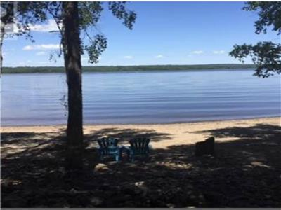 LONG WEEKENDS STILL AVAIL NEW LAKEFRONT HOUSE FOR RENTi