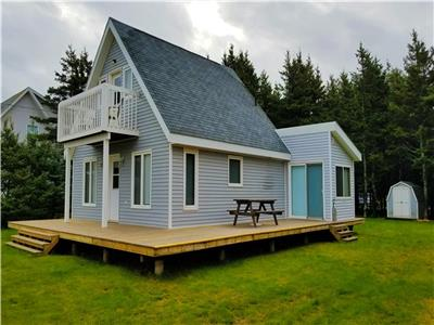prince edward island cottage rentals vacation rentals rh cottagesincanada com