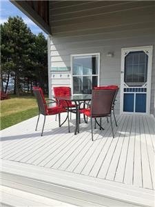 WaterMelonWine BeachHouse. Reservation in JULY AVAILABLE. BOOK NOW. NO TAXES=over a $300 savings!!