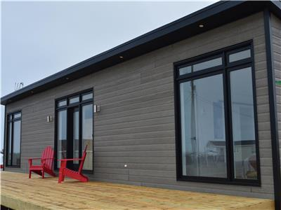 Brand New Darnley PEI Cottage For Sale!