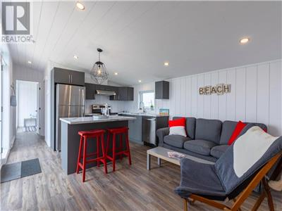 Awesome Prince Edward Island Cottages For Sale By Owner Download Free Architecture Designs Scobabritishbridgeorg