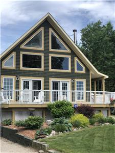 Canada Cottages For Sale by Owner | CottagesInCanada