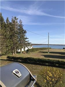 Thymewood Bliss, Executive-Cottage, Waterview, Walking Distance to PEI National Park Beaches