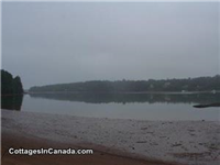 Last minute July discounts! Comb our Beaches at Eagles Landing Summer Cottage