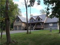 Fairview Hideaway On Hay Bay, Bay Of Quinte, Lake Ontario