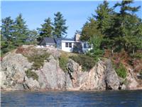 The Cottage at Pine Point