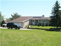 Waterfront Home for Sale Picton-Furnished! Tennis Court and Pool!!