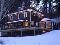 Lake Rosseau  - 6 bedroom for rent