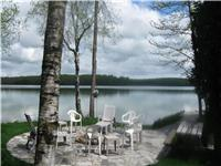 lakefranciscottages