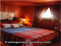 Walnut Hill Haven - Spacious Cottage with All Inclusive Golf Package