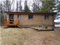 Four Season Carson Lake Cottage Rental