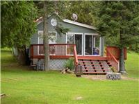 astorville cottages for sale homes for sale by owner