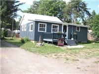 RICK'S ROOST 5 SUMMER COURT, PARLEE BEACH, SHEDIAC, NB- ONE EXCELLENT JULY WEEKS LEFT