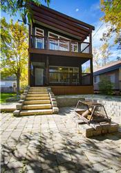 Lake Winnipeg Grand Beach   Luxury Home Rental  Cabin / Cottage   -->HOT TUB THIS SPRING<--