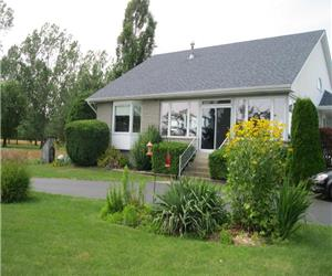 Luxury Lake House - NEW!!  Discounted Weekly Rate for May & Early June.  Weekends Available!!