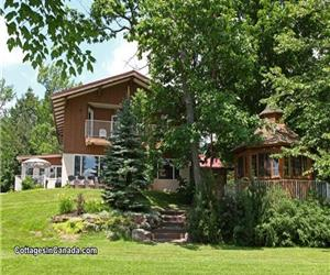 6 Bedroom RedRocks Retreat on Buckhorn Lake, Kawartha Lakes, Buckhorn Lake