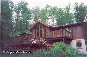Cam-A-Lot Family Cottage - Summer Weeks Available!!