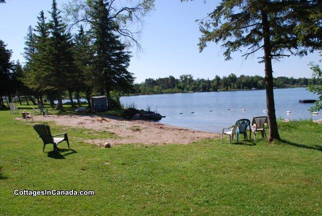 Excellent Peterborough Kawarthas Ontario Cottage Rentals Vacation Download Free Architecture Designs Intelgarnamadebymaigaardcom