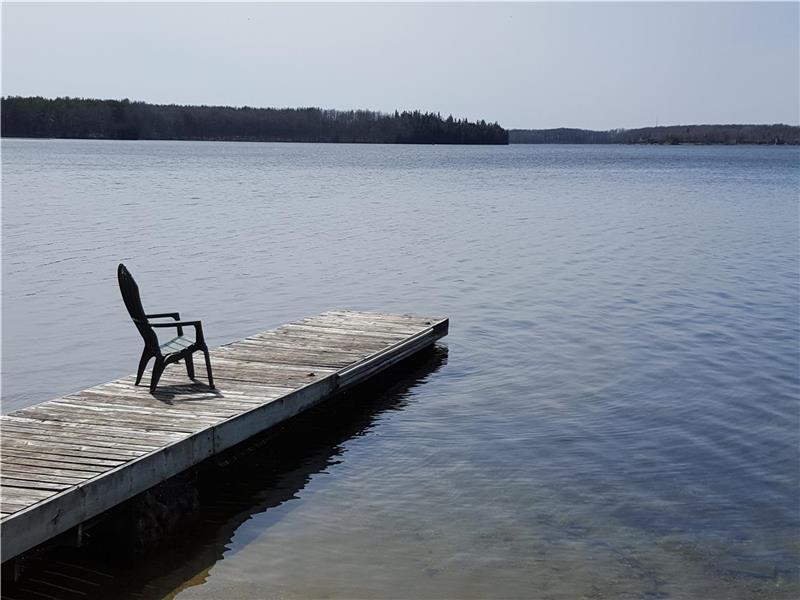Swell Collingwood Muskoka Georgian Bay Ontario Cottage Rentals Interior Design Ideas Apansoteloinfo