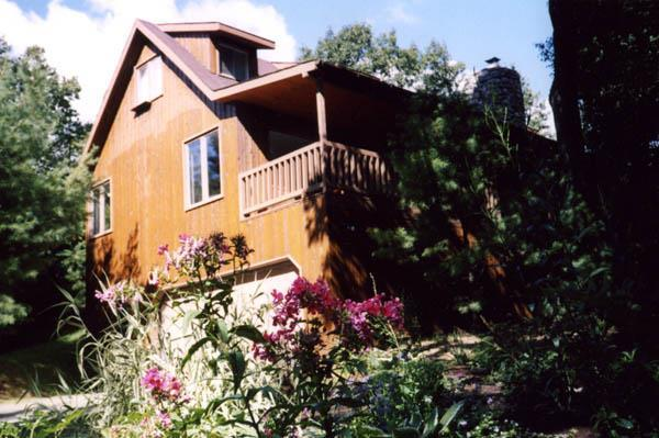 cottages for very thousand island own rent private vacation islands your having rental imagine