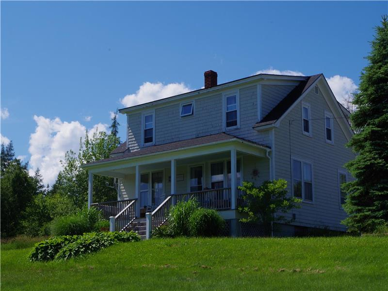 Cool Cape Breton Island Nova Scotia Cottage Rentals Vacation Beutiful Home Inspiration Ommitmahrainfo