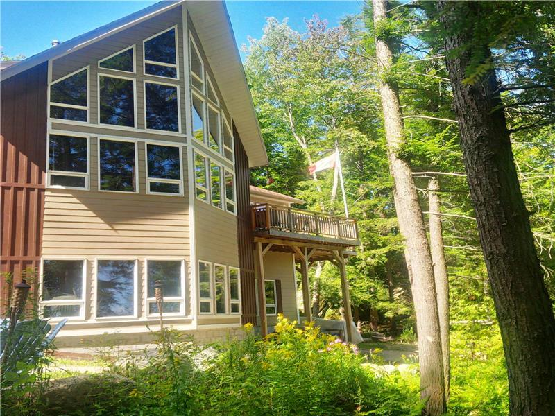 cottage silverholm dorms lake camp bookings index rentals retreat accommodations rental silver girls wesleyan
