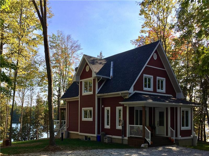 Super Perth Eastern Ontario Ontario Cottage Rentals Vacation Interior Design Ideas Helimdqseriescom