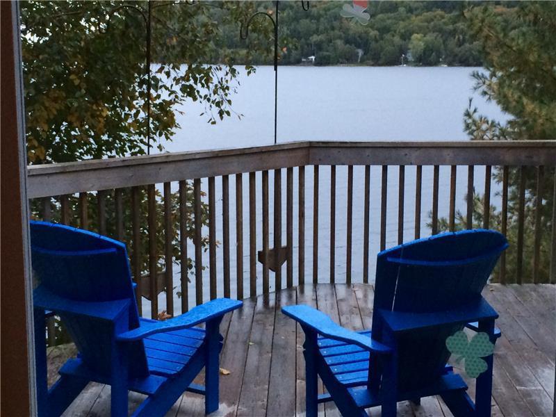 Awe Inspiring North Bay Northern Ontario Ontario Cottage Rentals Home Interior And Landscaping Ferensignezvosmurscom