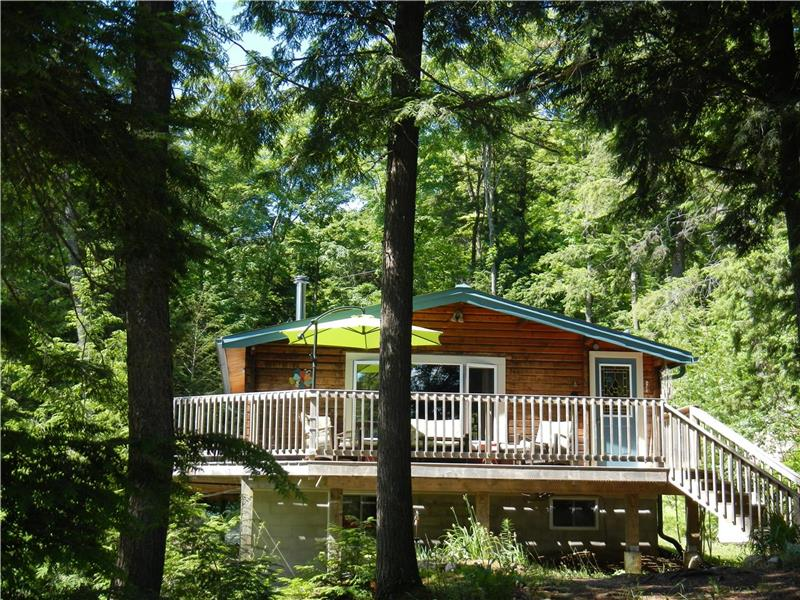 apsley kawarthas ontario cottage rentals vacation rentals rh cottagesincanada com Kawartha Lakes Ontario Cottage Rentals Kawarthas Ontario