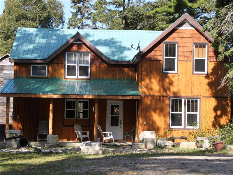 Tremendous Manitoulin Island Northern Ontario Ontario Cottage Rentals Download Free Architecture Designs Embacsunscenecom