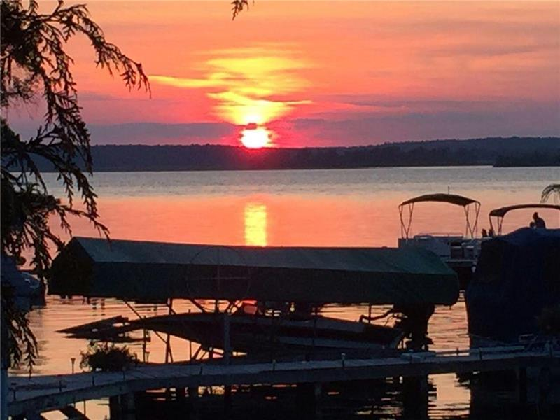 rice lake eastern ontario ontario cottage rentals vacation rh cottagesincanada com