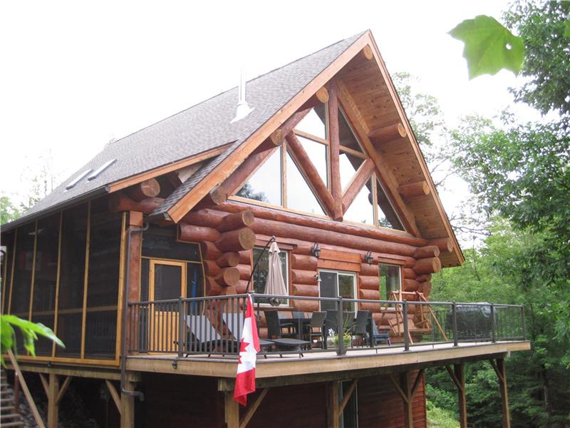cancellation rentals homeaway off lake aug minute last vacation cottage rental silver