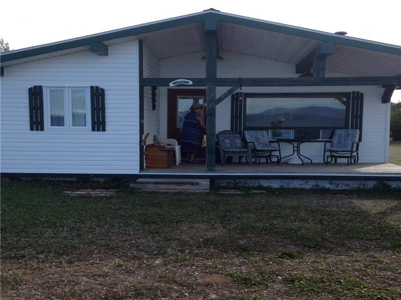 Admirable Dalhousie Acadian Shore New Brunswick Cottage Rentals Download Free Architecture Designs Sospemadebymaigaardcom