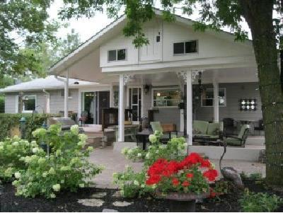 Astounding Collingwood Muskoka Georgian Bay Ontario Cottage Rentals Interior Design Ideas Apansoteloinfo
