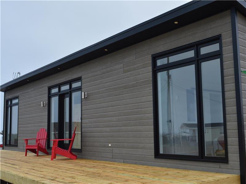 Amazing Brand New Darnley Pei Cottage For Darnley Cottage For Sale Download Free Architecture Designs Scobabritishbridgeorg