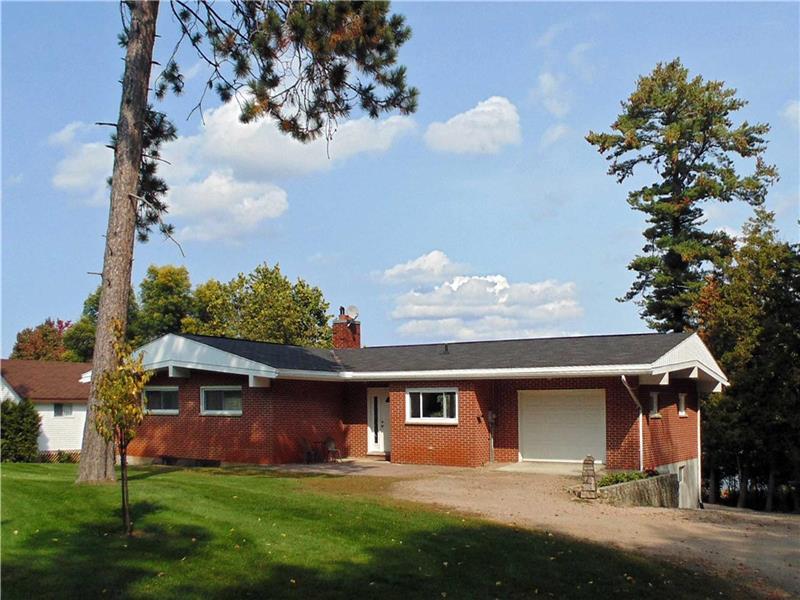 Phenomenal North Bay Northern Ontario Ontario Cottage Rentals Home Interior And Landscaping Ferensignezvosmurscom