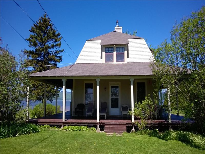 Remarkable Birch Cove Cottage Campbellton Cottage Rental Gl 9840 Download Free Architecture Designs Sospemadebymaigaardcom